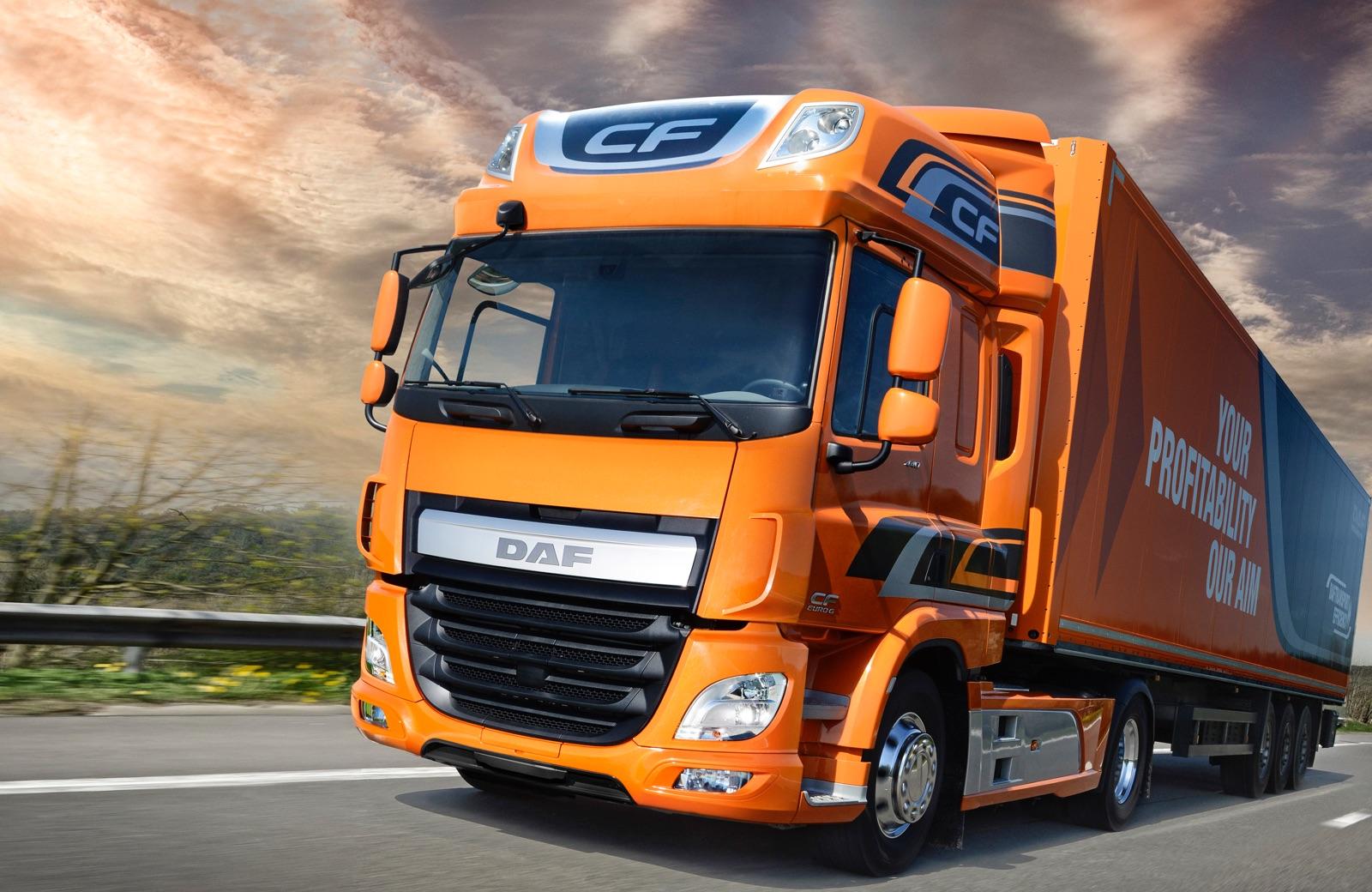 truck-01