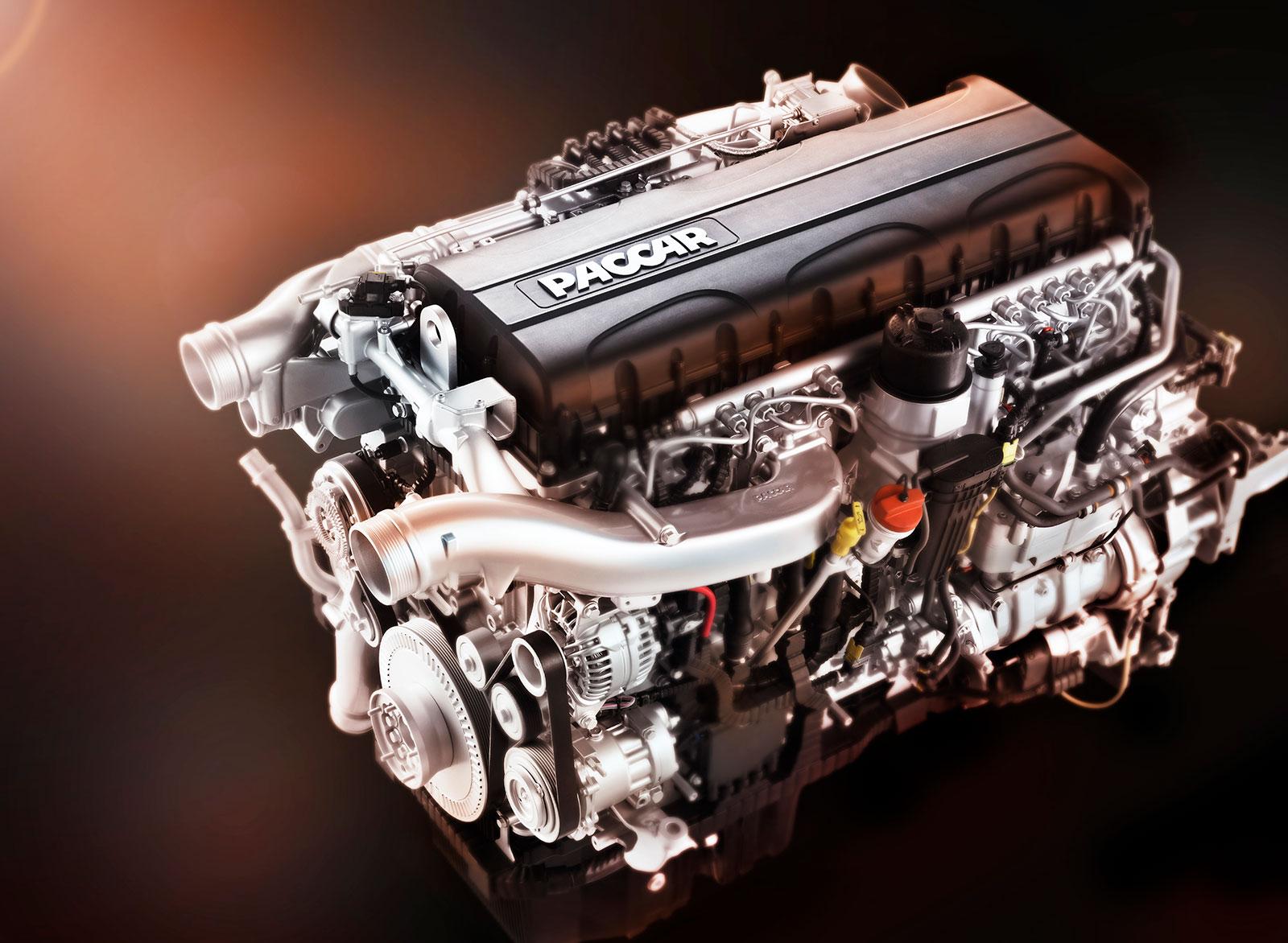 paccar-mx-11-euro-6-engine-01